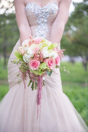 styled shoot orchard 14
