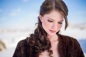 Veronica Benson Photography