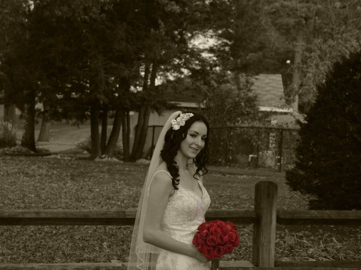 Tmx 1393207029888 An Derry wedding photography