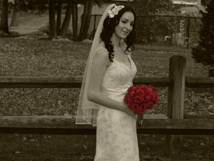 Tmx 1393207061497 Ana  Derry wedding photography