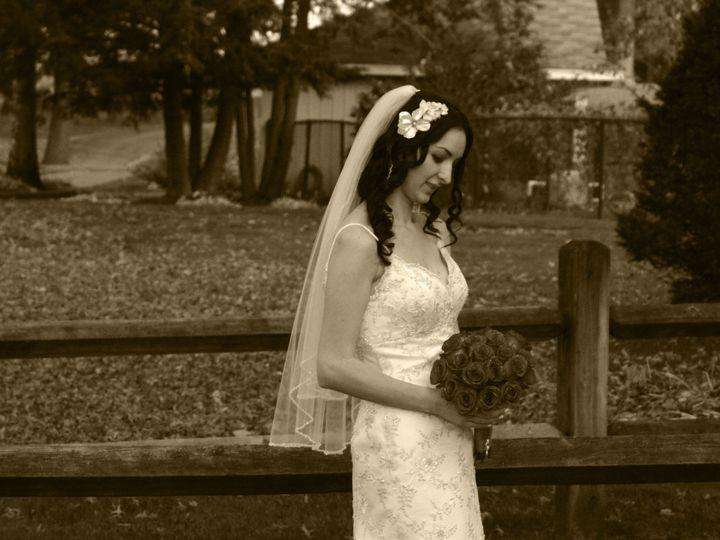 Tmx 1393207082911 Ana  Derry wedding photography