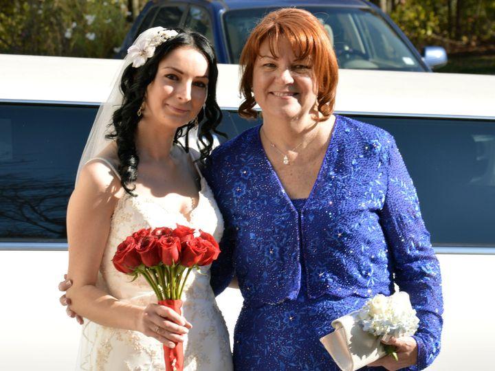 Tmx 1393207106318 Ana Maur Derry wedding photography