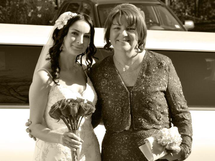 Tmx 1393207126995 Ana Maura Sepi Derry wedding photography