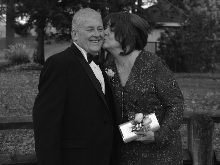 Tmx 1393207169305 Bob Maura B Derry wedding photography