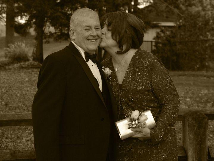 Tmx 1393207186840 Bob Maura Sepi Derry wedding photography