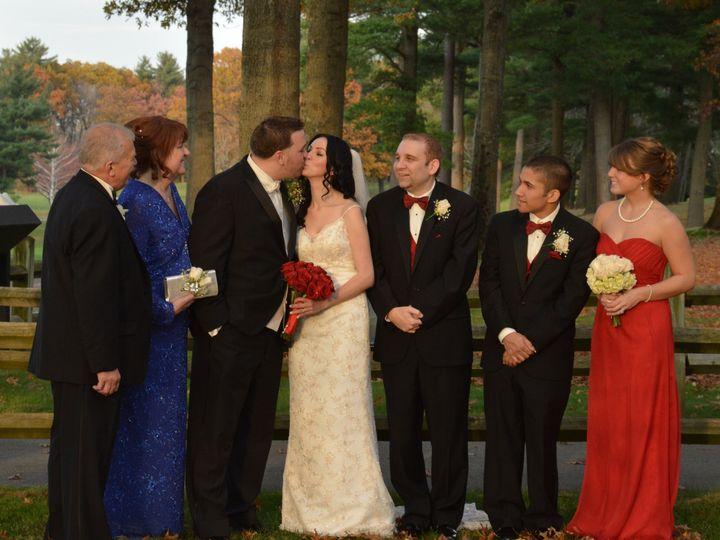 Tmx 1393207206951 Famil Derry wedding photography