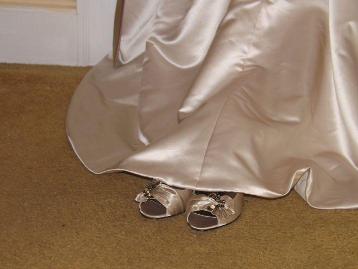 Tmx 1393288054137 Jocelyns Wedding 10 20 12 10 Derry wedding photography