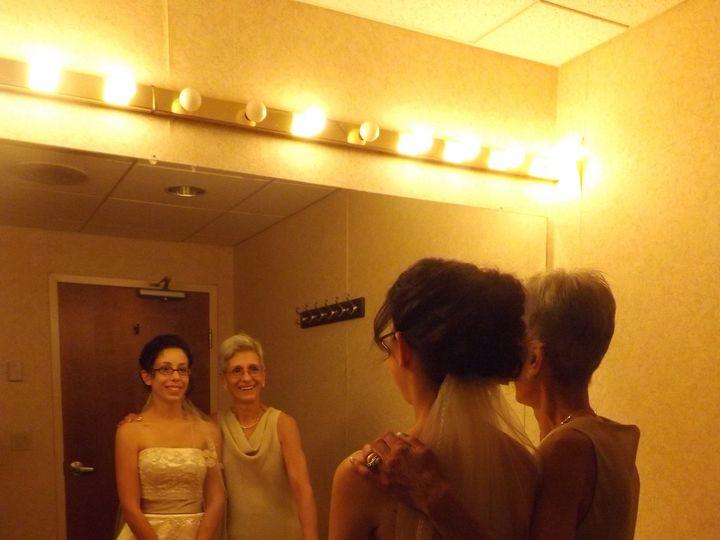 Tmx 1393288105489 Jocelyns Wedding 10 20 12 13 Derry wedding photography