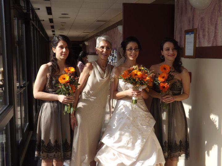 Tmx 1393288134273 Jocelyns Wedding 10 20 12 15 Derry wedding photography