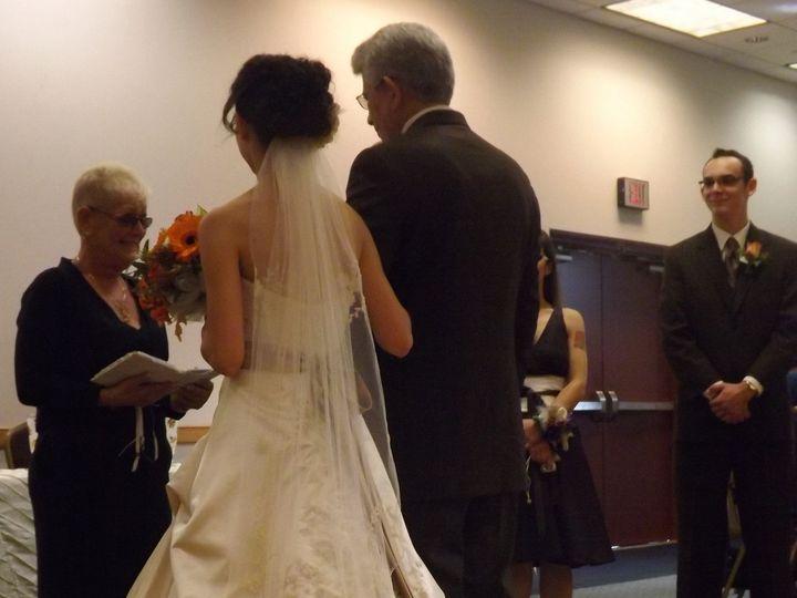 Tmx 1393288163254 Jocelyns Wedding 10 20 12 181croppe Derry wedding photography