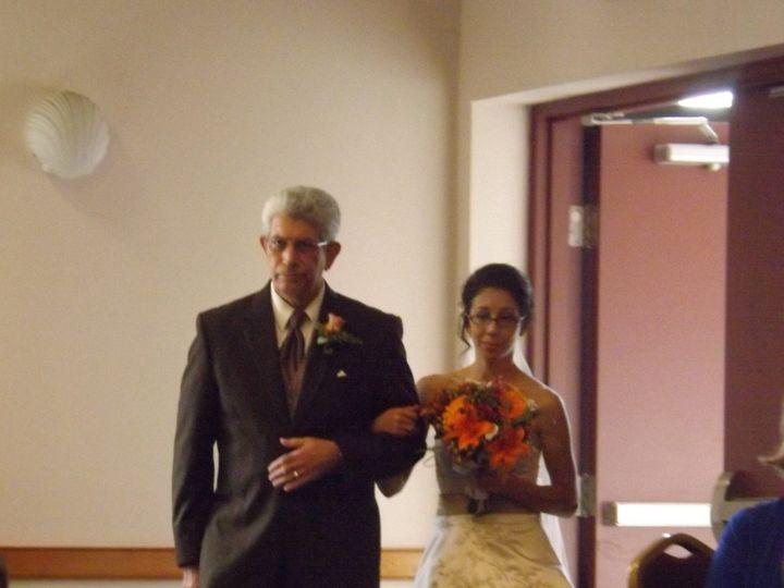 Tmx 1393288190417 Jocelyns Wedding 10 20 12 17 Derry wedding photography