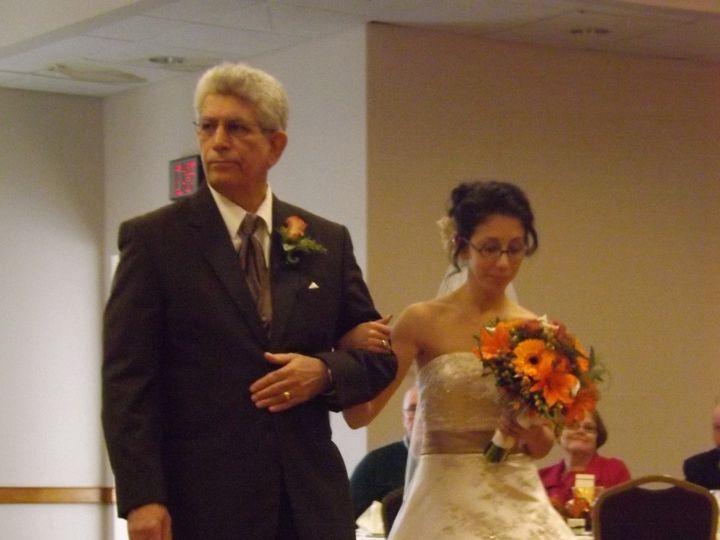 Tmx 1393288216821 Jocelyns Wedding 10 20 12 17 Derry wedding photography