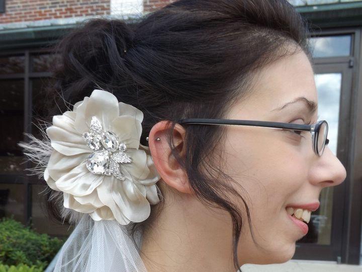 Tmx 1393288922168 Jocelyns Wedding 10 20 12 28 Derry wedding photography