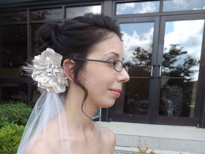 Tmx 1393288953542 Jocelyns Wedding 10 20 12 28 Derry wedding photography
