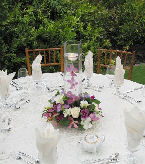 Flower Farm, Inc. - Flowers - Kaneohe, HI - WeddingWire