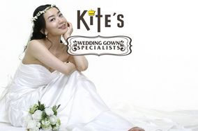 Kite's Wedding Gown Specialists