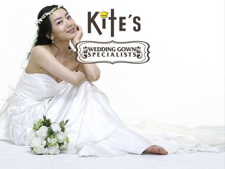 Tmx 1330718999400 Wedwirethumb5 Fort Worth wedding dress