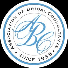 Tmx Asbc Vector 51 100036 158886579830757 Fort Worth wedding dress