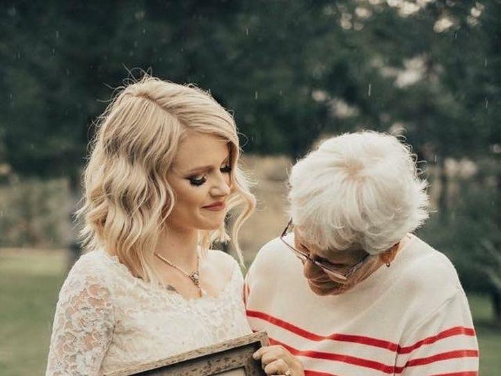 Tmx Grandma Wedding Dress 1 51 100036 158886585668016 Fort Worth wedding dress