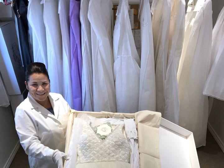 Tmx Nancy1 51 100036 158886586459212 Fort Worth wedding dress