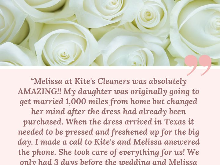 Tmx Wedding Gown Quotes 51 100036 158886872022184 Fort Worth wedding dress