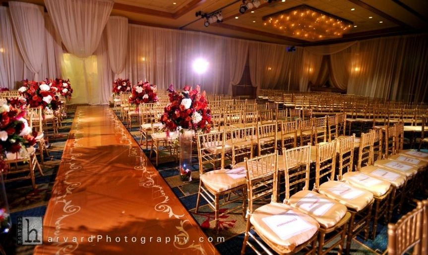 cerritos ballroom reception 16
