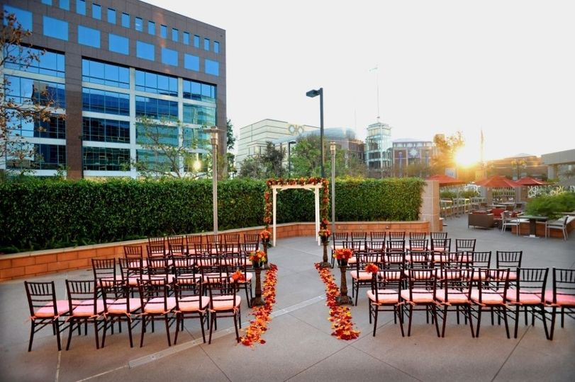 gt ceremony chairs only