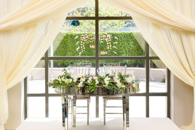 sh lgbsi garden terrace ceremony small 05 51 410036 158829366031606