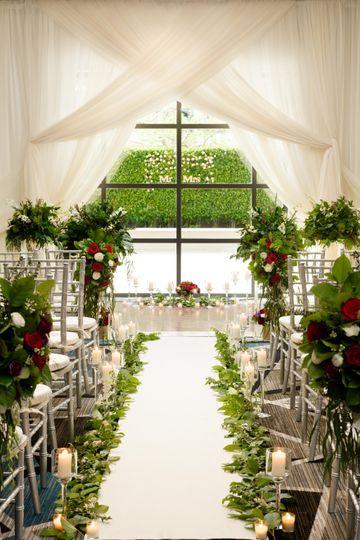 sh lgbsi garden terrace ceremony small 08 51 410036 158829361995573