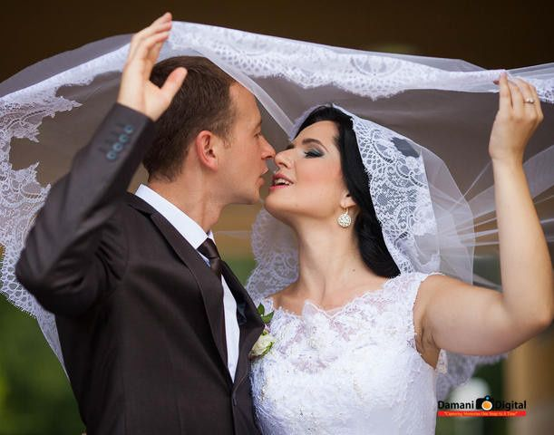 Tmx 1473687771650 B3d59f8d Fea7 4acc A2dd 94be18fcabe2 Rs2001.480.fi Randallstown wedding photography