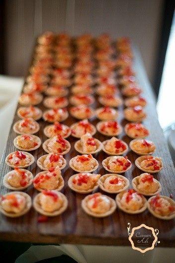 Tmx 1454431135220 Good Charleston, SC wedding catering