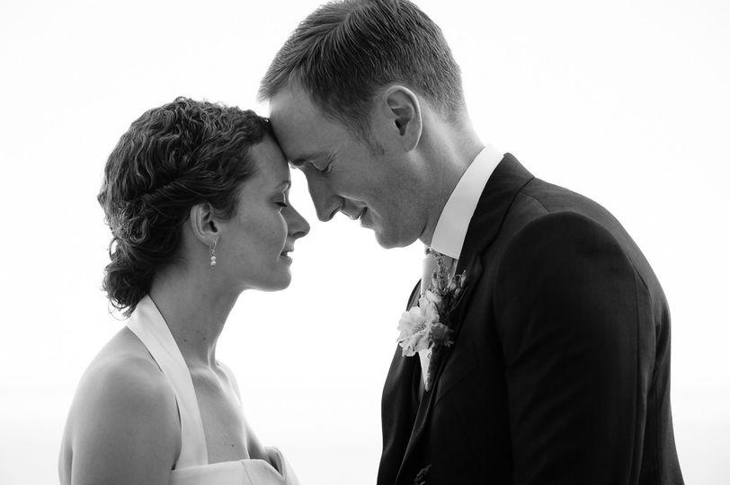 weddingspaloaltoweddingphotographer 002