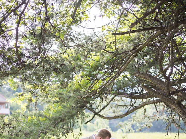Tmx 1486021304571 Anna And Patrick Prospect, KY wedding photography