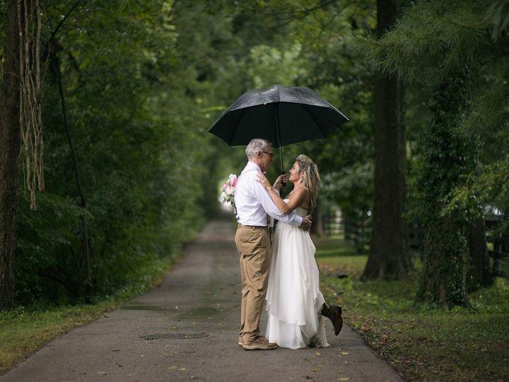 Tmx 1486021398342 Julie And Chuck Prospect, KY wedding photography