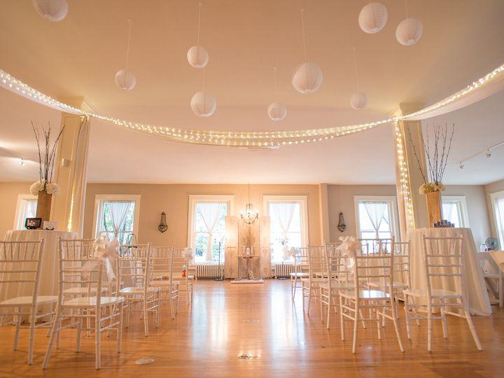 Tmx 1486772053057 Kendallanna 3 Prospect, KY wedding photography