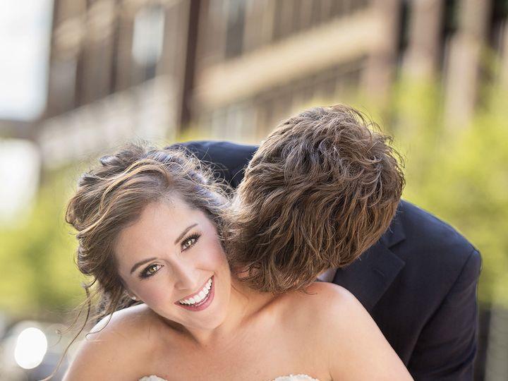 Tmx 1492729666283 Sas3241 Small Prospect, KY wedding photography