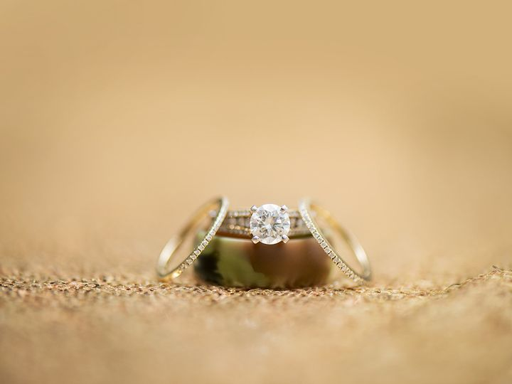 Tmx 1492730178793 Sas3400 Small Prospect, KY wedding photography