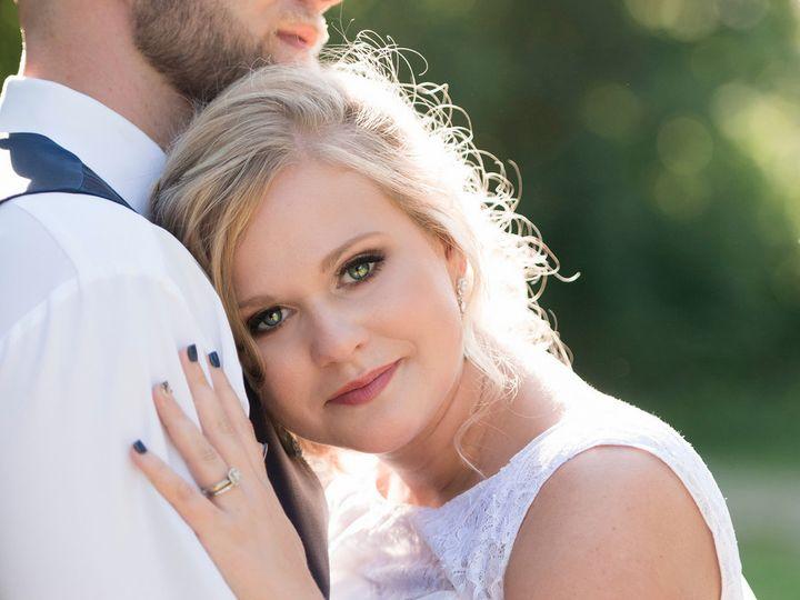 Tmx 1498095433110 Screen Shot 2017 06 21 At 9.32.57 Pm Prospect, KY wedding photography