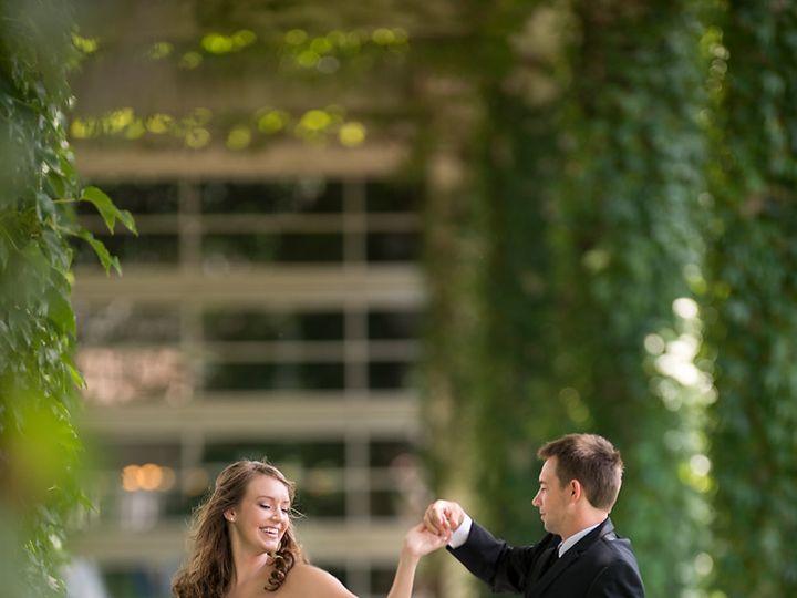 Tmx 1500303350043 Caleh And Matt Prospect, KY wedding photography