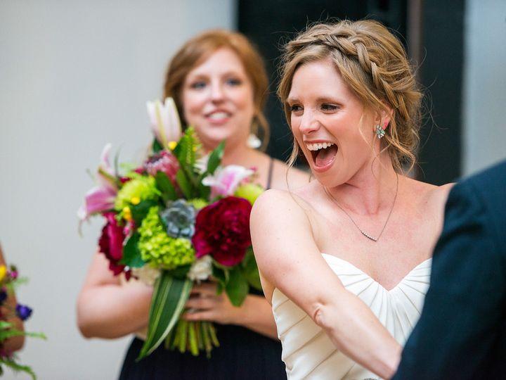 Tmx 1500303588935 Ceremony 2 Prospect, KY wedding photography