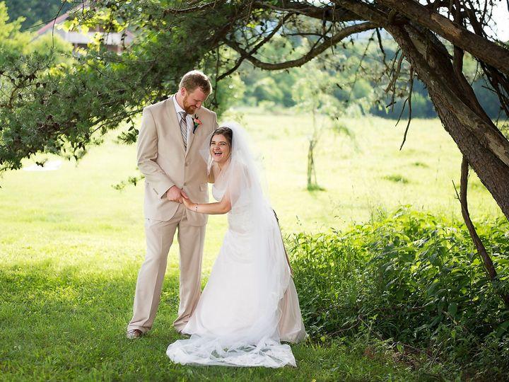 Tmx 1500303693478 Ceremony 4 Prospect, KY wedding photography