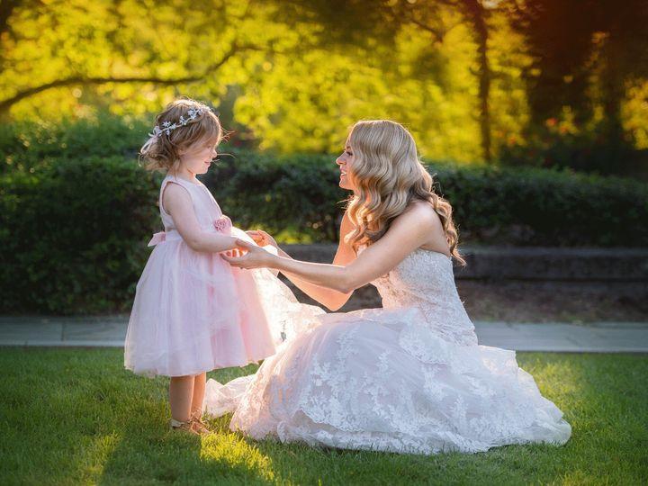 Tmx 1509311616099 Stephani Elizabeth Louisville Kentucky Wedding Pho Prospect, KY wedding photography