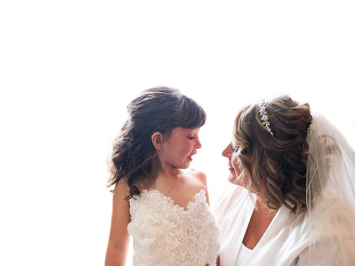 Tmx 1509311656954 Stephani Elizabeth Wedding Photographer Louisville Prospect, KY wedding photography