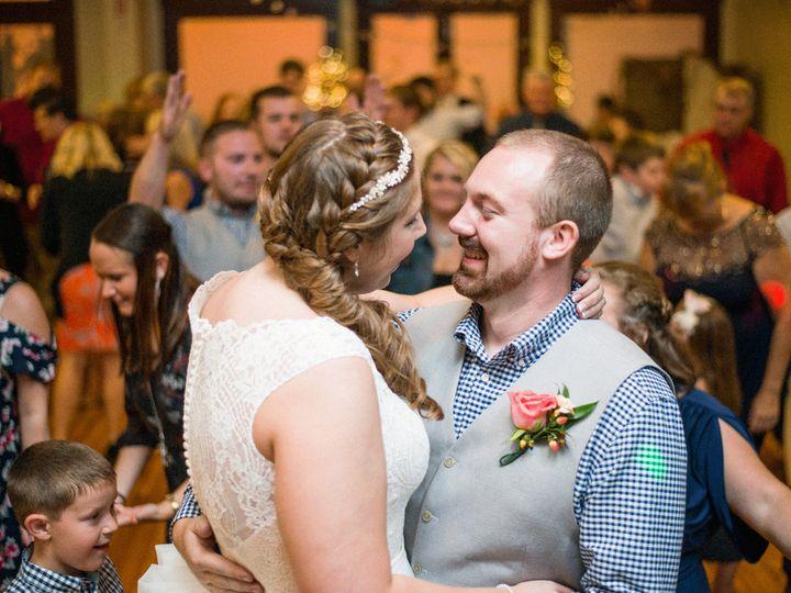 Tmx 1509311659824 Stephani Elizabeth Kentucky Wedding Photographer Prospect, KY wedding photography