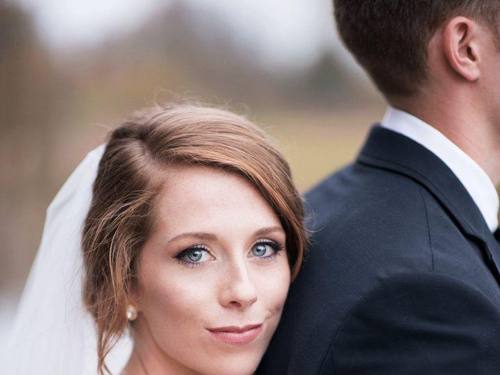 Tmx 1510379468926 Ise0070 Prospect, KY wedding photography