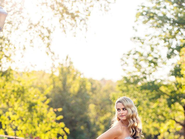 Tmx 1525300373 2d2a54b37cbfed6f 1525300371 E4799ad56906b05c 1525300351470 7 SPA 5118 Prospect, KY wedding photography