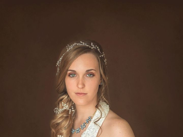 Tmx 1525300391 2bc251dd0825b915 1525300390 750be8735fda5c72 1525300372320 9 RUJ 6118 Edit Prospect, KY wedding photography