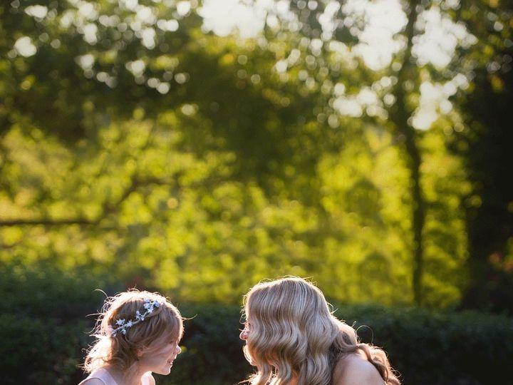 Tmx 1525300393 Ef1d2fdc3cc56687 1525300392 Aefd44a37118f472 1525300378258 10 Stefelizabethphot Prospect, KY wedding photography