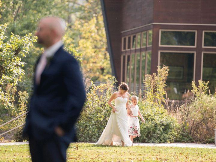 Tmx 1525301096 C752684258f3434a 1525301095 E0d0eb414ef1aa07 1525301088264 3 First Look Stephan Prospect, KY wedding photography