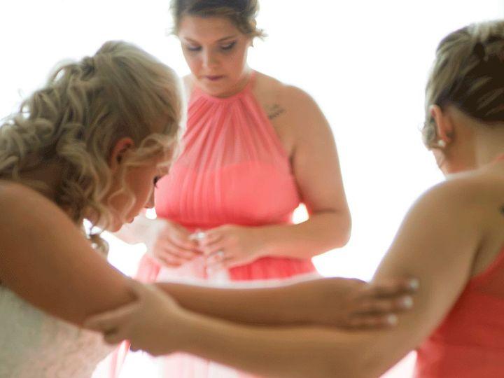 Tmx 1526003354 21b54147b8378fd5 1526003352 6452e9d2a387fd69 1526003341756 2 HOS 1239 1  Prospect, KY wedding photography